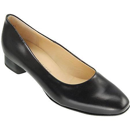 pretty nice 6fbcf 9c5de Peter Kaiser 23901 100 Najade Women's shoes Pumps buy shoes ...