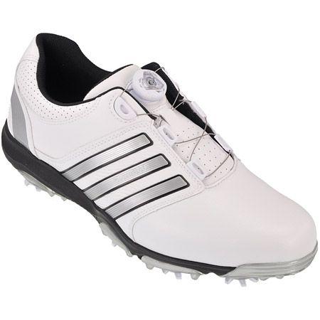 ADIDAS Golf Q47059 TOUR360 X BOA Men's shoes Golf shoes buy shoes at our Schuhe Lüke Online-Shop