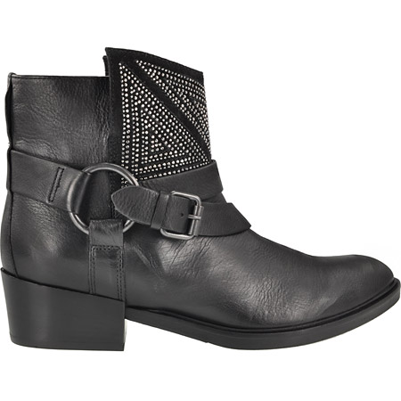 the best attitude db1ce 2fbe7 Janet & Janet 36254 Women's shoes Half-boots buy shoes at ...