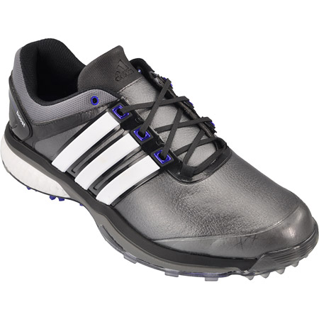 adidas adipower boost golf shoes men