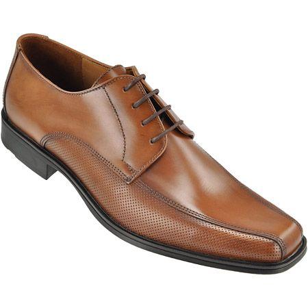 Lloyd 15 112 11 Dagget Men S Shoes Lace Ups Buy Shoes At