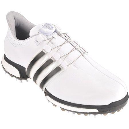 Adidas Golf F33409 Tour 360 Boa Boost Men S Shoes Golf Shoes Buy Shoes At Our Schuhe Luke Online Shop
