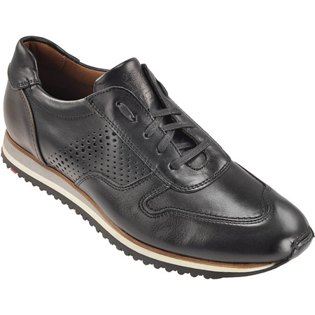 brand new 68700 da643 LLOYD 26-787-11 WILBUR Men's shoes Lace-ups buy shoes at our ...