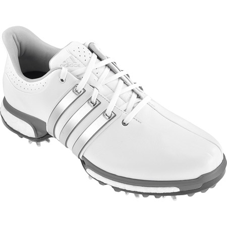 meet 44801 17016 ADIDAS Golf F33249 Mens shoes Golf shoes buy shoes at our Sc