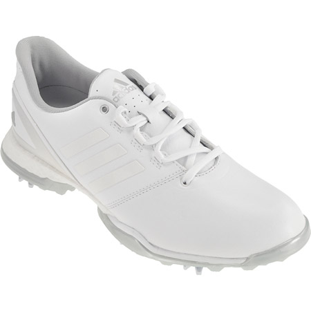 85ca9f2b603 ADIDAS Golf Q44879 Adipower Boost 3 Women s shoes Golf shoes buy ...
