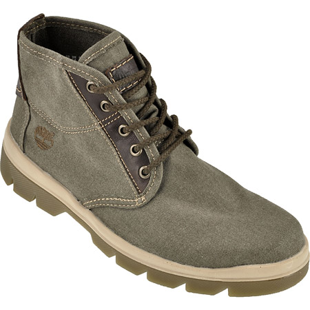 34021263b9804 Timberland  A1BB8 CITY BLAZER CHUKKA Men s shoes Ankle Boots buy ...