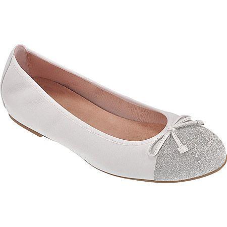 Lüke Schuhe Q043 Women's shoes Ballerinas buy shoes at our