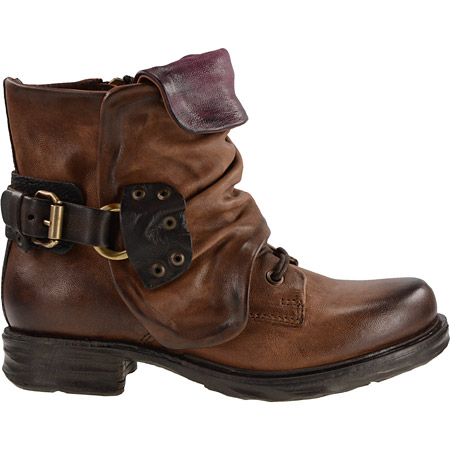 sale retailer 156a6 ec3c6 Airstep 259211 Women's shoes Ankle Boots buy shoes at our ...