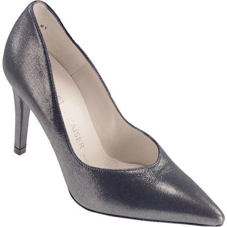 online retailer 91018 6f57d Peter Kaiser 65811 414 Dione Women's shoes Pumps buy shoes ...