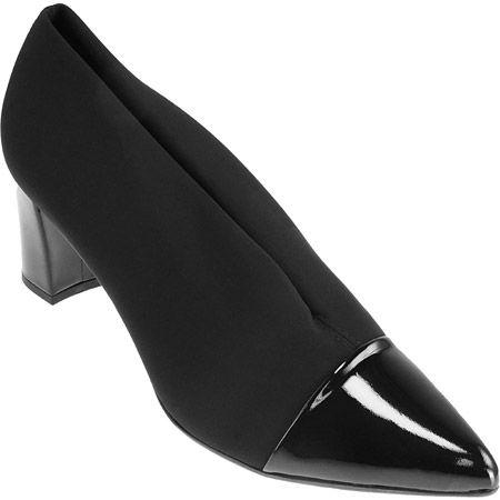 Peter Kaiser 67889 693 NOEMITA Women's shoes Pumps buy shoes