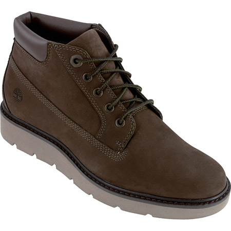 brand new d803d fb1c6 Timberland #A1K84 Women's shoes Ankle Boots buy shoes at our ...