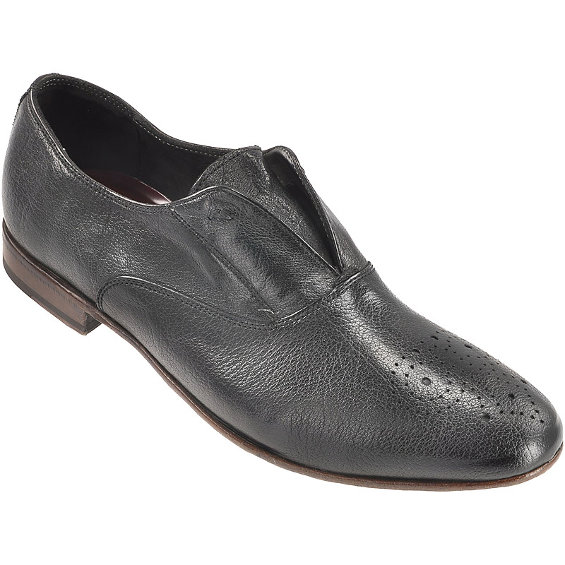 Koil S6435 Men S Shoes Loafers Buy Shoes At Our Schuhe