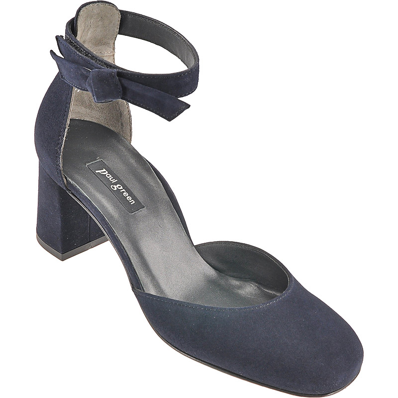 c78b5d838db717 Paul Green 3537-007 Women s shoes Sandals buy shoes at our Schuhe ...