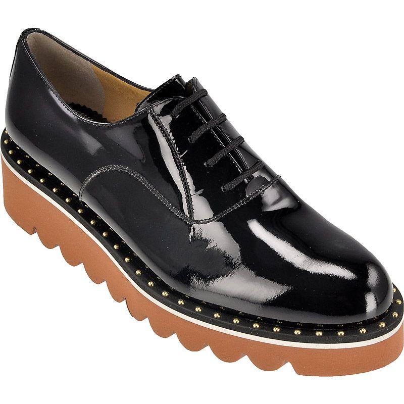 Trumans 8561 Women S Shoes Lace Ups Buy Shoes At Our