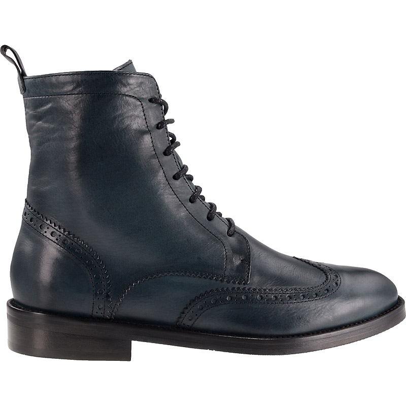 Homers 18353 Women's shoes Ankle Boots buy shoes at our ...