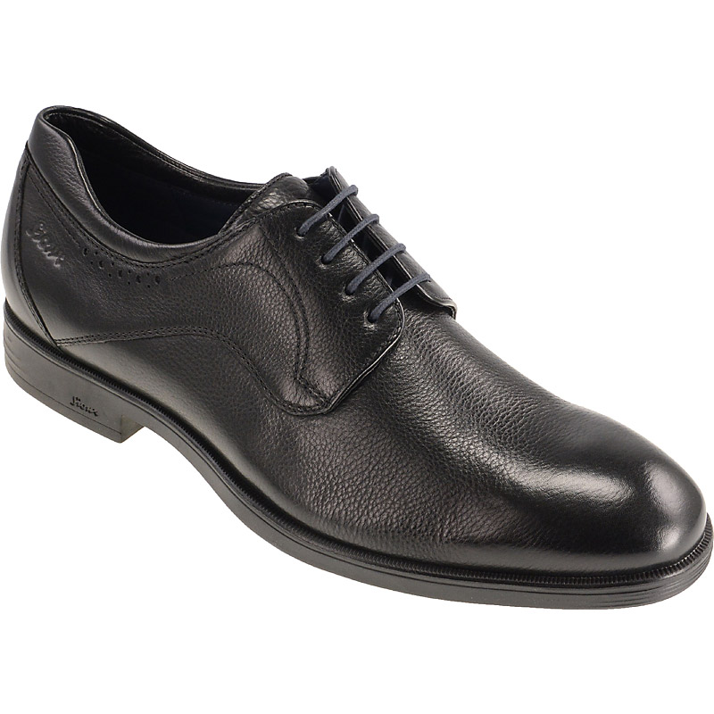 Sioux 34340 Forello Xl Men S Shoes Lace Ups Buy Shoes At
