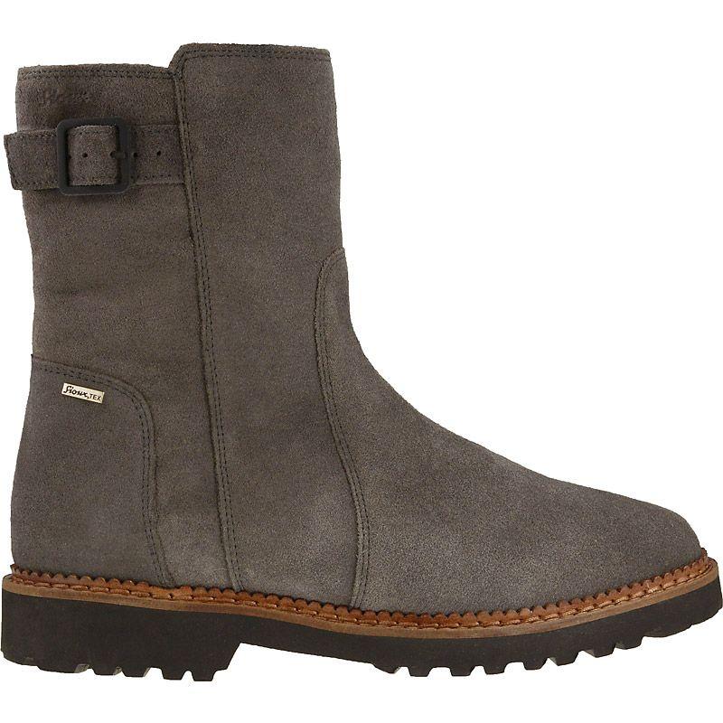 Sioux 60820 Velta Tex Wf Women S Shoes Half Boots Buy