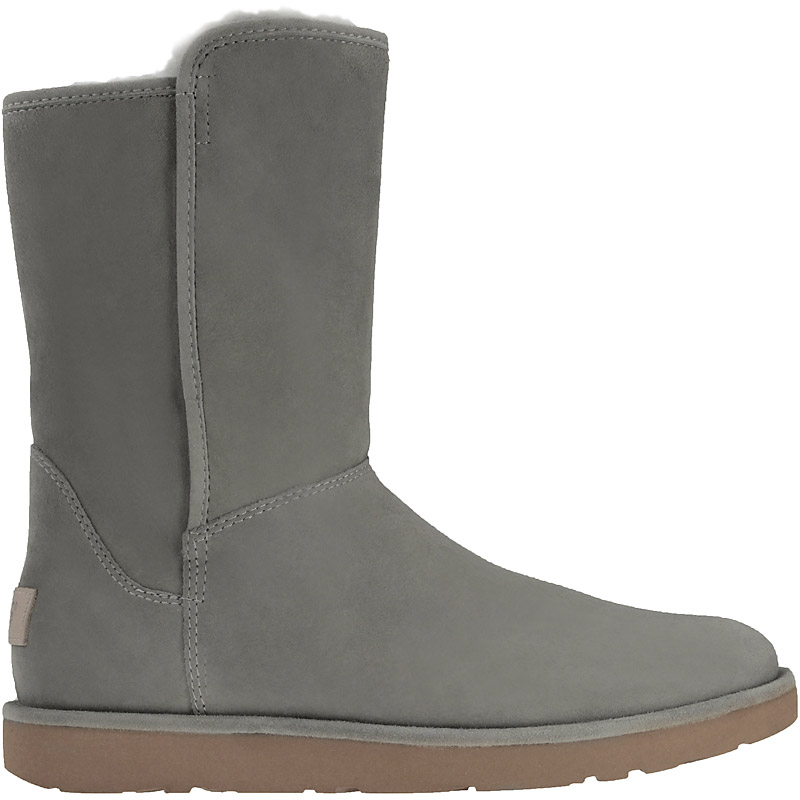327267671ed UGG australia 1016589 ABREE SHORT II Women's shoes Boots buy shoes ...