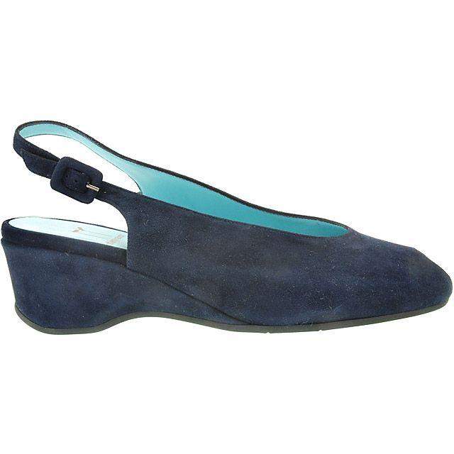Thierry Rabotin 9206g Women S Shoes Peeptoes Amp Slingpumps