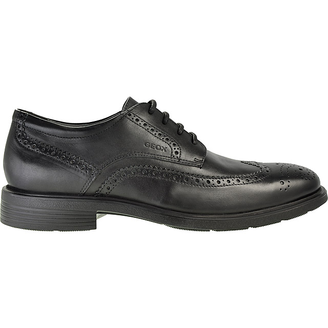 U34r2b At Men's Geox Our 00043 Shoes Dublin C9999 Ups Buy Lace Nn8O0wkXP