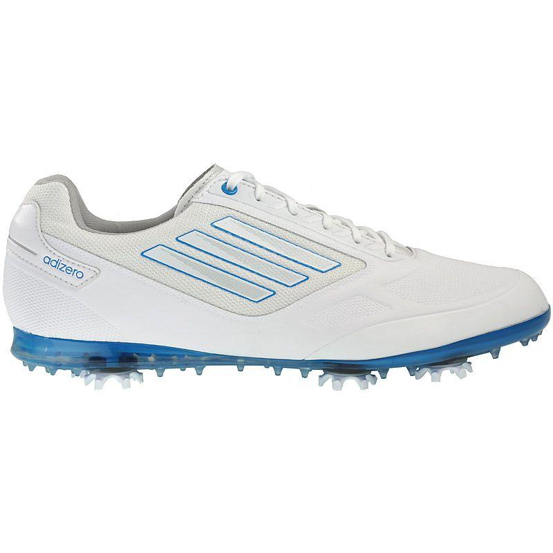 wholesale dealer 82391 e6e93 ADIDAS Golf Q46680 W adizero Tour II Women s shoes Golf shoes buy ...