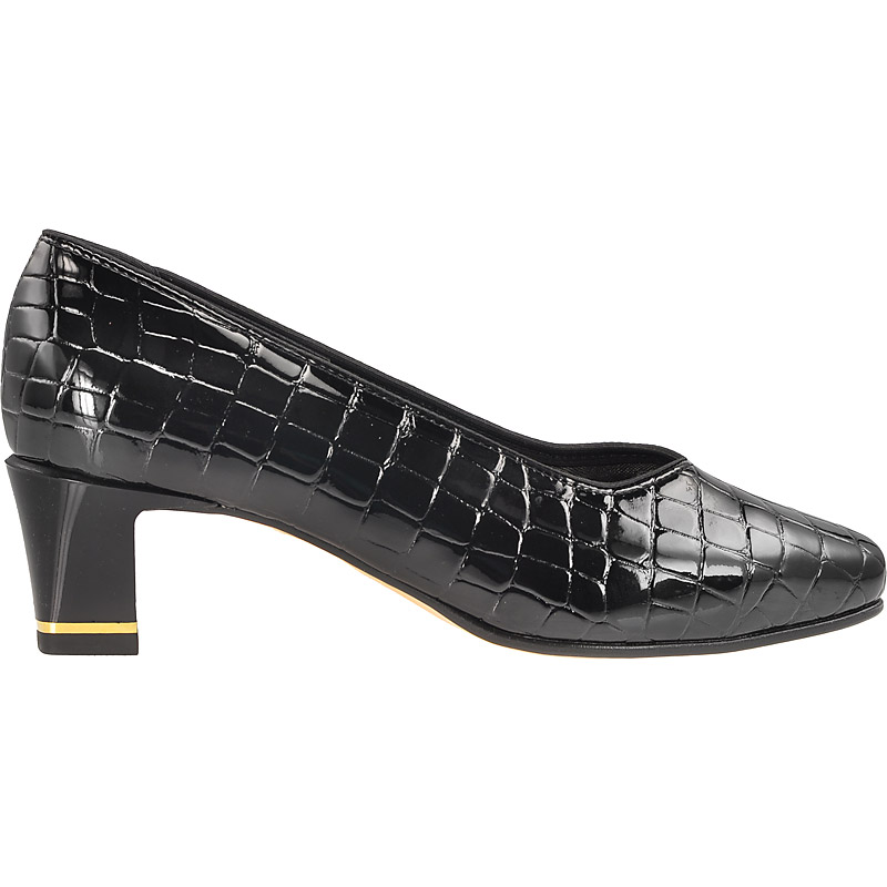 Lüke Buy 41768 Our Pumps Verona Women's Schuhe 67 At Ara Shoes P4RqYvxPw