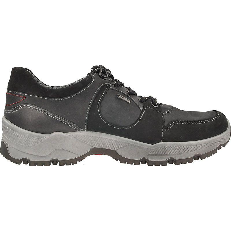 Ara 49903 05 Denver Women S Shoes Lace Ups Buy Shoes At