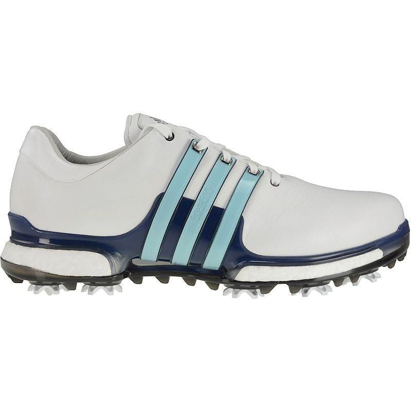 75d47e02129 ADIDAS Golf Q44938 Tour 360 boost 2.0 Men s shoes Golf shoes buy ...