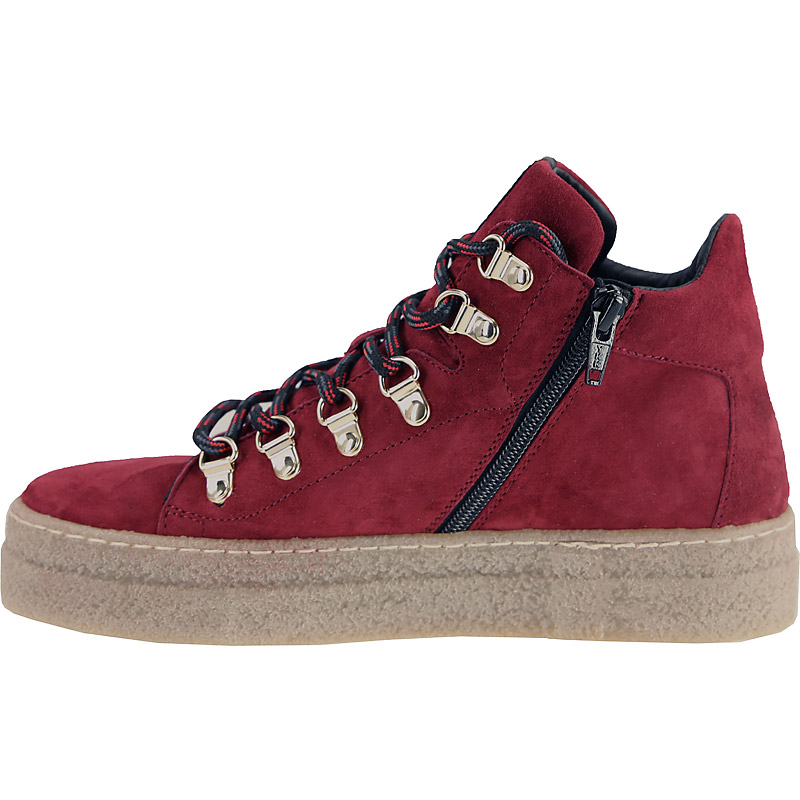 Donna Carolina 34 168 123 Women S Shoes Sneakers Buy Shoes