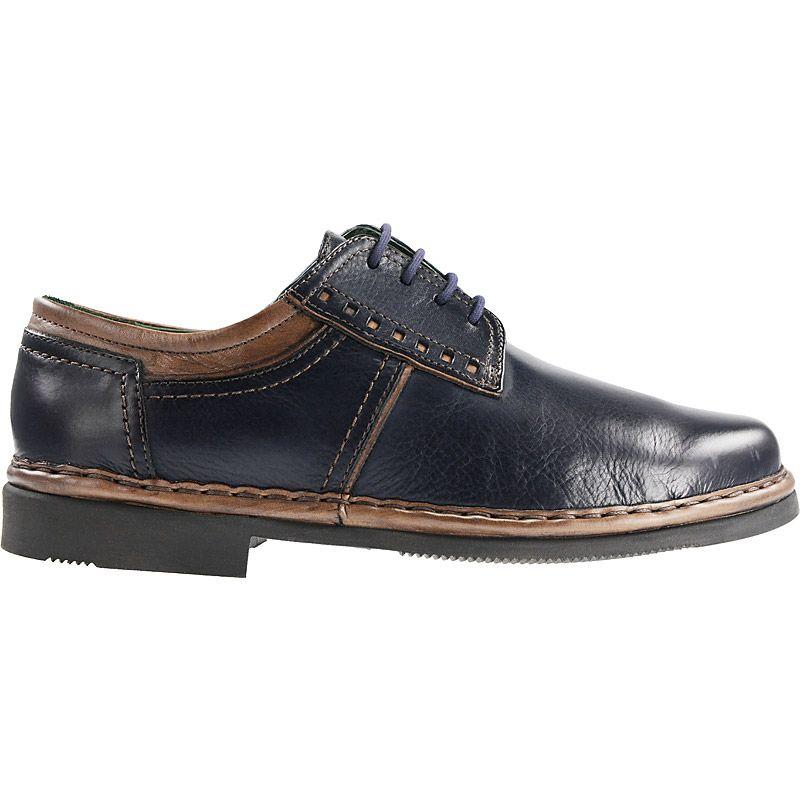 Galizio Torresi 610274 V16625 Men S Shoes Lace Ups Buy