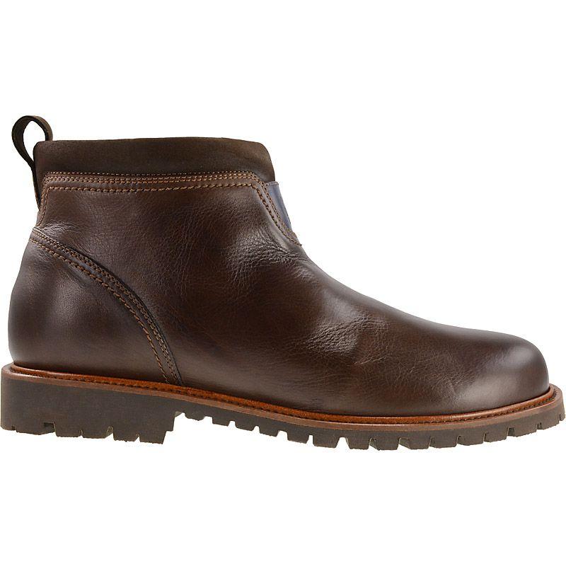Galizio Torresi 322776 V16589 Men S Shoes Half Boots Buy