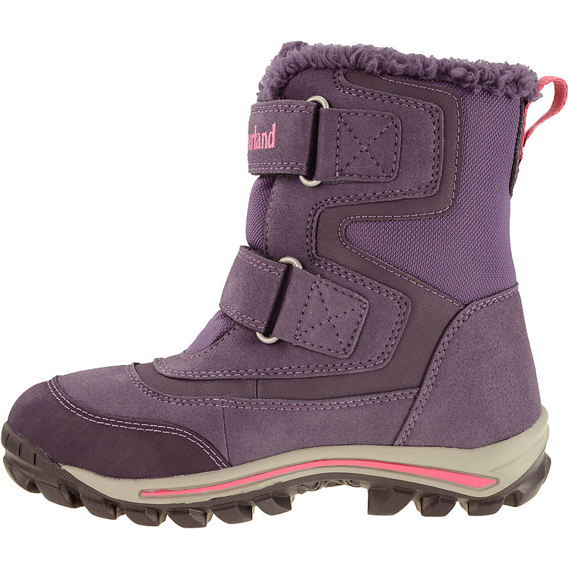 2621b917345 Timberland #A1LF9 A1HWO Children's shoes Boots buy shoes at our ...
