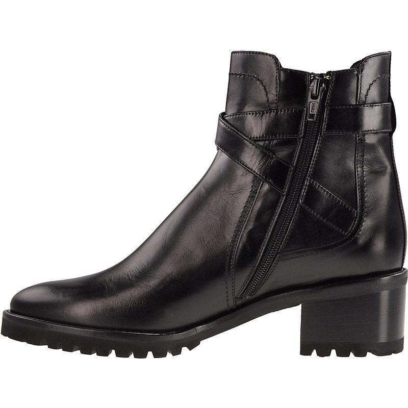 Trumans 7610 Women S Shoes Half Boots Buy Shoes At Our
