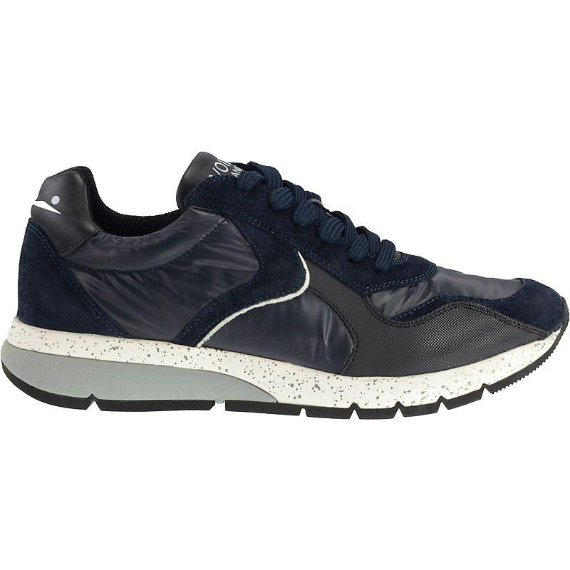 Voile Blanche 9177 Lenny 001 2011789 08 Men S Shoes Lace