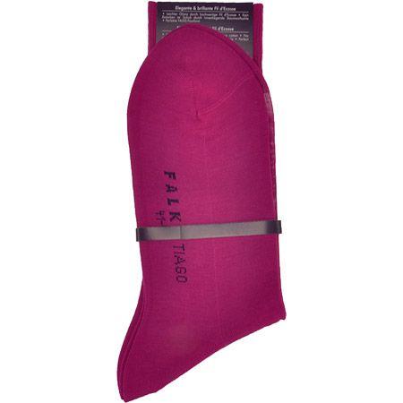 Feinstrümpfe 14662/8390 - Pink - upperview