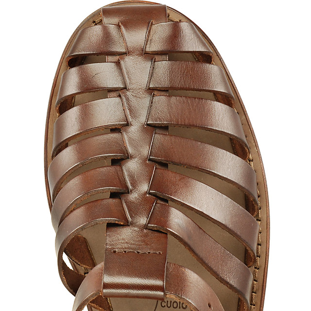 Sandals At Buy Schuhe Vanni Our Shoes D6150 Fratelli Men's eIED9H2WY