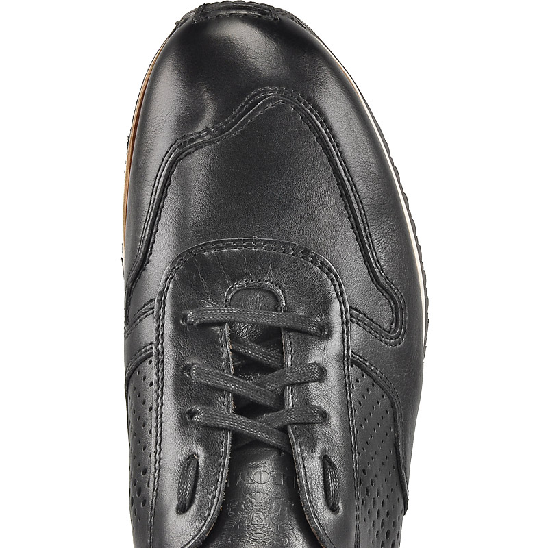 brand new 09243 4843a LLOYD 26-787-11 WILBUR Men's shoes Lace-ups buy shoes at our ...