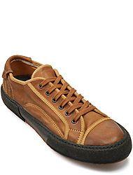 Pantofola d´Oro Men's shoes TN 99