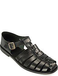 Fratelli Vanni Men's shoes D6150