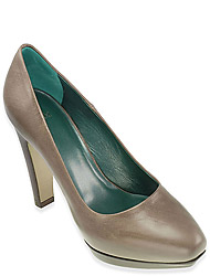 Boss Women's shoes Serenella