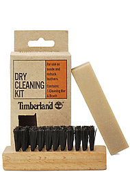 Timberland Accessoires DRY CLEANING KIT
