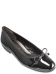 Paul Green Women's shoes 3102-315