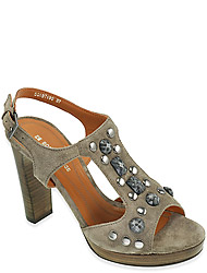 Boss Women's shoes Mohave