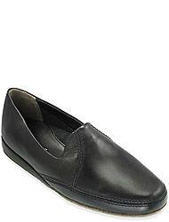 Fortuna mens-shoes Bologna/3452-0