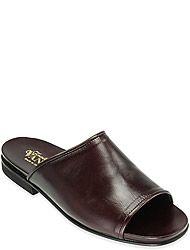 Fratelli Vanni Men's shoes D1106