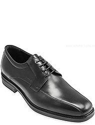 GEOX Men's shoes LONDRA