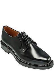 LLOYD Men's shoes HANK