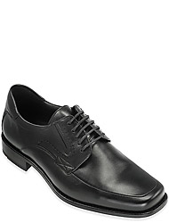 LLOYD Men's shoes KELTON