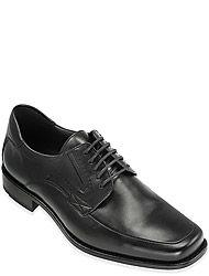 LLOYD Men's shoes KELTON