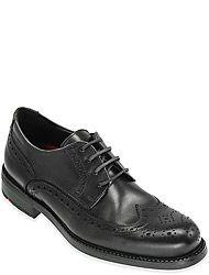 LLOYD Men's shoes TAMPICO